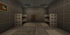 Maps prison escape for minecraftのおすすめ画像4