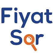 Fiyatsor