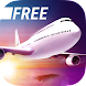 Take Off Flight Simulator - Androidアプリ