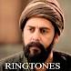 yunus emre ringtone - Rah e Ishaq ringtones - Androidアプリ