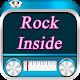 Rock Inside APK