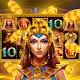 Legend of Cleopatra para PC Windows
