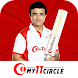 My 11 Circle - My 11 Cricket Prediction Guide - Androidアプリ