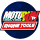 MOTORUN ENGINE TOOLS - 2 & 4 STROKE CALCULATOR Download on Windows