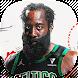 NBA wallpepar  HD 4K