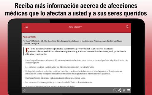 Manual MSD pu00fablico general 1.4.1 Screenshots 13