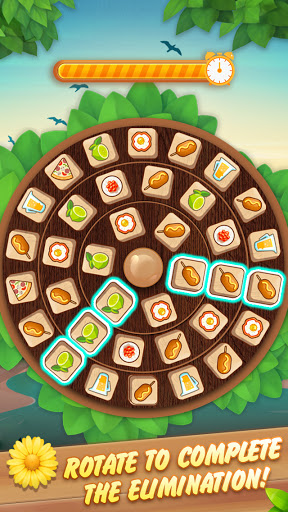 Tile Match Fun u2013 Tile Master Matching Puzzle Game!  screenshots 2