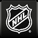 Hockey NHL 2018 Schedule, Live Score & Stats