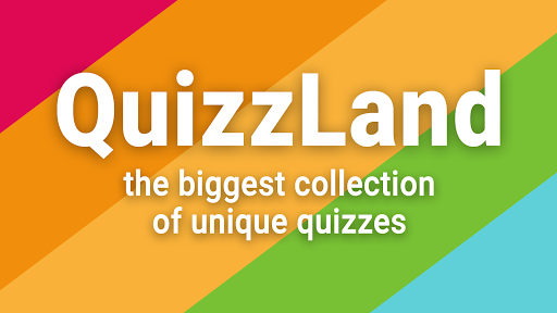 Free Trivia Game. Questions & Answers. QuizzLand. 1.5.008 screenshots 11