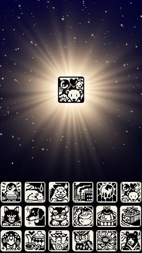 Picross galaxy 2 - Thema Nonogram screenshots 1