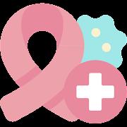 GPCs Oncología