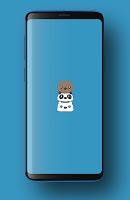 Cute Bear Wallpapers HD
