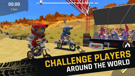 MXGP Motocross Rush 1.2.2 de.gamequotes.net 1