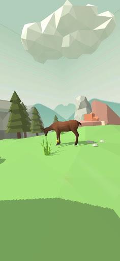Hunting season 3D  screenshots 1