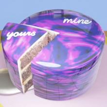 Mirror Cake Download on Windows