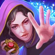 Demon Hunter 2: New Chapter (Full)  Icon