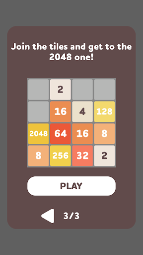 2048 1.28 screenshots 4