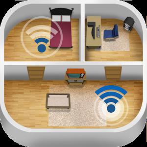 WiFi Deadspot