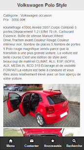 Used cars in Belgium For Pc | How To Install (Windows 7, 8, 10, Mac) 5