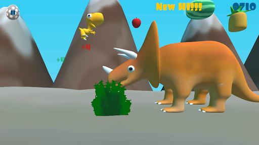 Dinosaur Run  Pc-softi 15