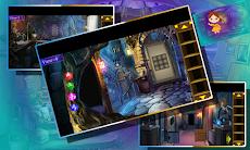 Best Escape Games 45 Nimble Girl Escape Gameのおすすめ画像3
