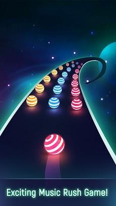Music Racing - Dancing Roadのおすすめ画像2