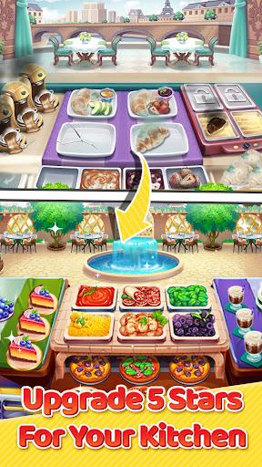 Cooking Us: Master Chef screenshots 6