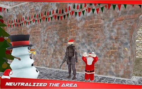 Baixar Santa Claus killer Jogo Última Versão – {Atualizado Em 2021} 5