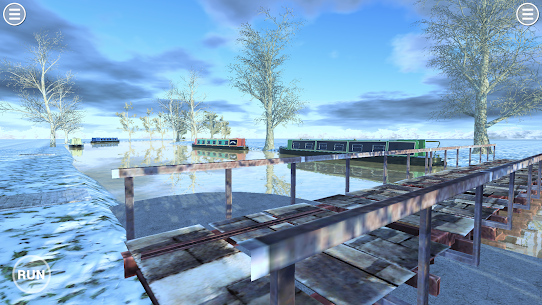 Carp Fishing Simulator APK Download For Android 4