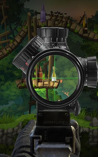 Gun Shooting King Game  screenshots 5