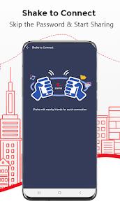 Zapya Apk Latest Version , Zapya Apk Download , New 2021 5