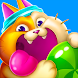 BetterMe: Candy Squats Fitness Game - Androidアプリ