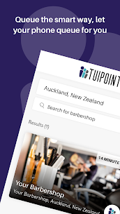 Tuipoint  Apps on For Pc (Download On Windows 7/8/10/ And Mac) 1