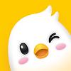 하쿠나 라이브 -  Live 방송 대표 아이콘 :: 게볼루션