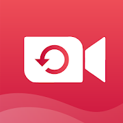 Spacifi Video Recovery - Deleted Video Recovery