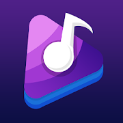 Video Joiner, Add Music to Video & Mute Video