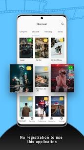 Box HD Movies 2021 – 123Movies gratis en línea 2