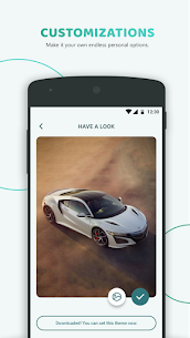 Blast Stock Wallpapers and HD Backgrounds Apk app for Android 5