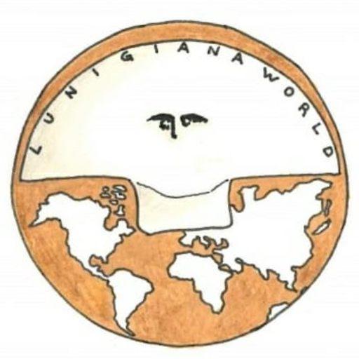 Lunigiana World icon