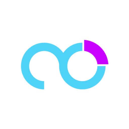 Baixar Myne - Sales & Inventory Manager - FREE