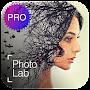 Photo Lab PRO icon