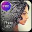 Photo Lab PRO MOD APK 3.10.1 (Paid, Patched)