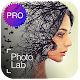 Photo Lab PRO Fotobearbeitung für PC Windows
