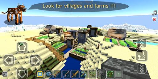 Craftopia  screenshots 3