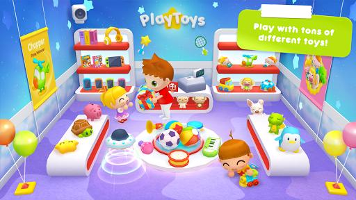Daily Shopping Stories  Screenshots 5