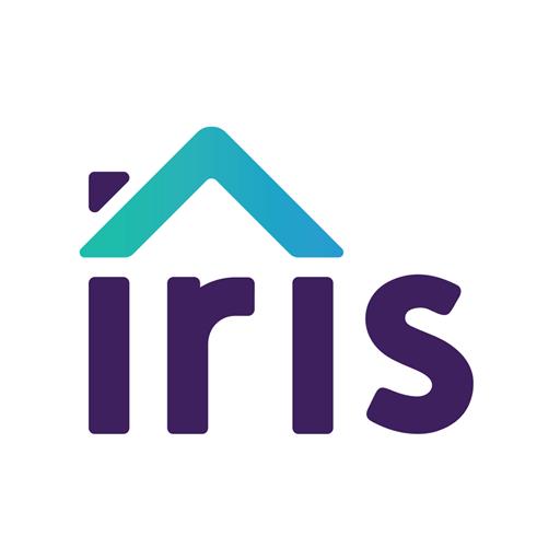 Iris by Lowe's