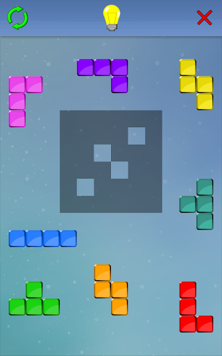 Blocks 2.6.0 screenshots 4