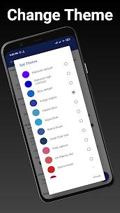 TorrCrow Pro v21.0.0 Mod APK 6