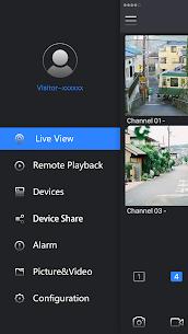 Videostar Plus Apk Güncel 2021** 5