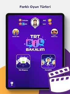 TRT Bil Bakalım APK İndir 7